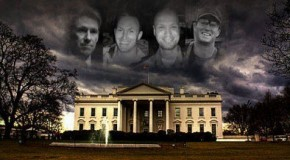 BBC: Heads Will Roll, White House Benghazi Cover Up Exposed