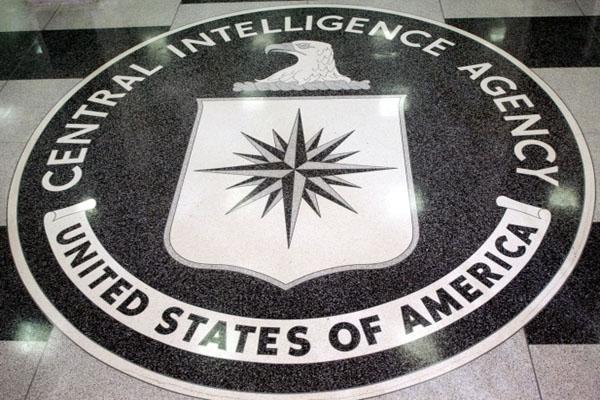 BOMBSHELL FBI Whistleblower Reveals CIA Ran The Boston Bombers