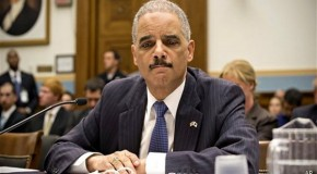Eric Holder Under Investigation By House Judiciary Committee For Lying Under Oath