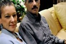 Eric Holders wife co-owns abortion clinic building run by indicted abortionist