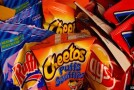 Every Bit of Junk Food, Fast Food Damages Your Arteries, Paves Way for Coronary Artery Disease