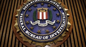 FBI shared child porn to nab pedophiles; Washington home raided