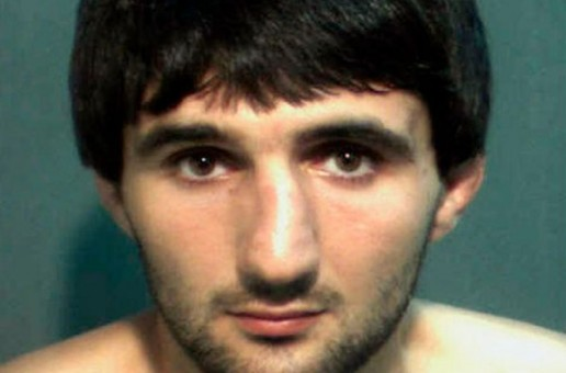 FBI shoots Chechen dead in Florida, man questioned over links to Boston bombers