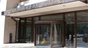 FBI thinks they don't need warrants to spy on email, Facebook and other electronic communication