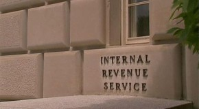 IRS Scandal Headlines – More Than Meets The Eye