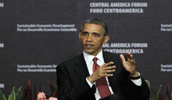 Media Responses to Obama's Speech
