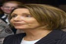 Nancy Pelosi's Greatest Hits