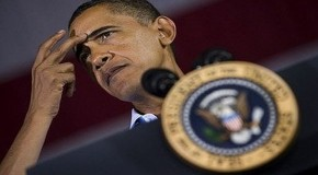 BREAKING: Obama White House Just Caught In HUGE Lie/Contradiction  See Proof Here