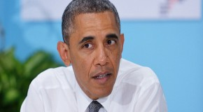 Obamas media shield law makes prosecuting journalists even easier