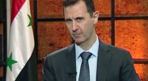 Report: Assad preparing missile strike against Tel Aviv in case attacked again