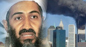 Report: U.S. Government and NATO Worked with Bin Laden and His Top Lieutenant 3 Months AFTER 9/11