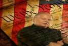 Rush Limbaugh: &#8216;We can&#8217;t impeach Obama&#8217;