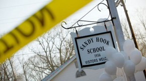 "State of Connecticut Crafts ""Special Act"" to Hide Sandy Hook Evidence"