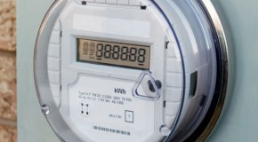 Texas Woman Says 'We Are The People' And We Don't Want Your Smart Meters