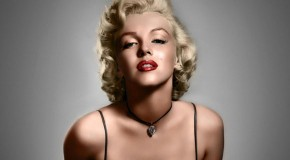 The Hidden Life of Marilyn Monroe, the Original Hollywood Mind Control Slave
