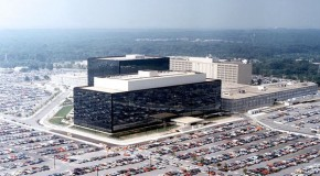 Use These Secret NSA Google Search Tips to Become Your Own Spy Agency