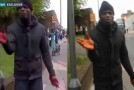 Video: Was the Woolwich Attack a Hoax? (Debunked)