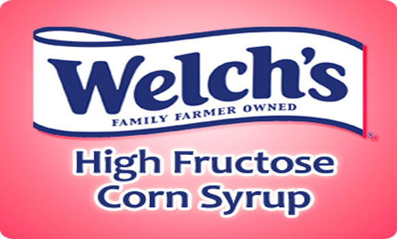 Welch's Fruit Juice Cocktails Contain more Corn than Fruit 80 water and High Fructose Corn Syrup