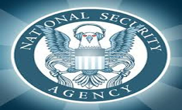 21 Facts About NSA Snooping That Every American Should Know