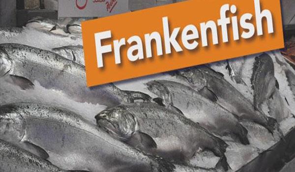 59 Supermarkets Say No to Frankenfish