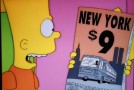 9-11-01 And 6-22-13 Terrorism Foretold In Simpsons