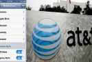 AT&T to Load iPhones With Emergency Alerts From Obama – That You Can't Switch Off