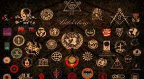 Bilderberg Authoritarianism Destroys Humanity