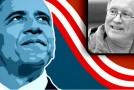 Bill Ayers Calls For Obama To Be Tried For War Crimes