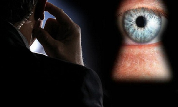 Boundless Informant the NSA's secret tool to track global surveillance data