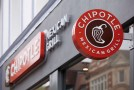 Chipotle First US Chain Restaurant to Label GMOs