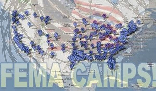 Find the FEMA Camp Nearest You Find-the-FEMA-Camp-Nearest-You