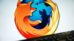 Firefox plug-in warns users of NSA surveillance