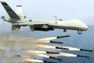 House Passes Ban on Drone Strikes Against US Citizens