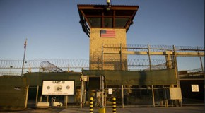 House votes to block Obama plan to close Guantanamo