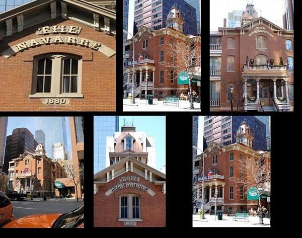 Illuminati Council of 13 Human Sacrifice Denver Colorado