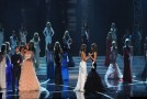 Miss USA Contestants Promote NSA Spy Grid