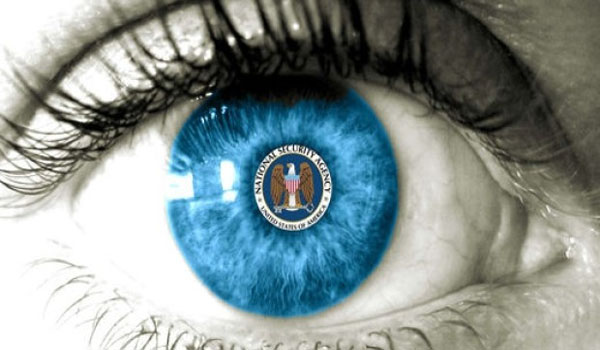 NSA If Your Data Is Encrypted, You Might Be Evil, So We'll Keep It Until We're Sure