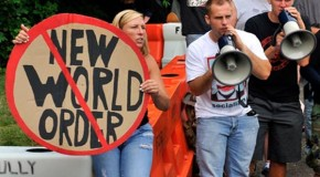 The week ahead: Bilderberg 2013 comes to … the Grove hotel, Watford