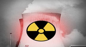 UN: Fukushima 'Unlikely' to Pose Health Risks (Even as Kids Are Diagnosed with Cancer)