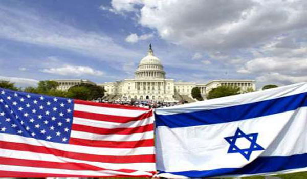 US House Passes Amendment to NDAA Regarding the National Defense of…Israel