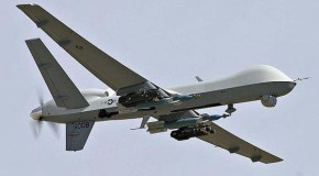 US terror drone strike kills five in north Yemen: Locals