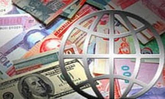 Whistleblower Reveals World Bank Corruption in New Interview