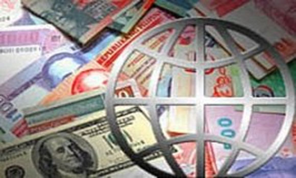 Whistleblower Reveals World Bank Corruption
