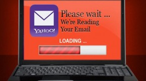 Yahoo to Users: Let Us Read Your Emails or — Goodbye!