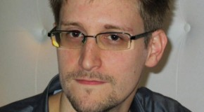 'Obama has already convicted Snowden'