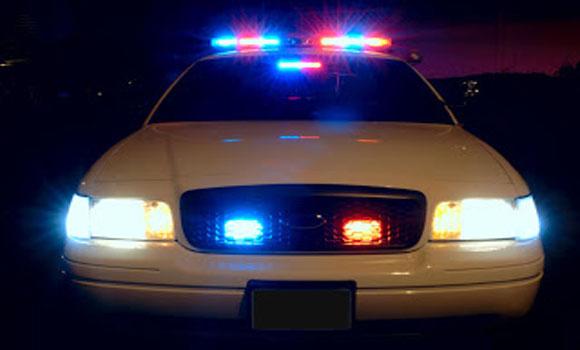 $1,000 Fine for Flashing Headlights to Warn Motorists of Cops - Lawsuit Follows