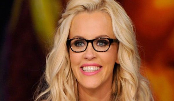 Canadian Health Authorities Ask ABC to Reconsider Jenny McCarthy