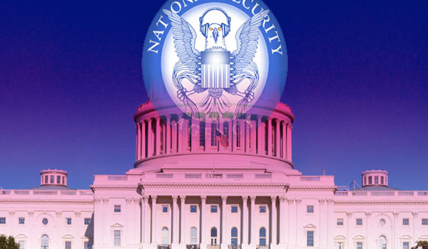 Congress Finally Decides NSA Surveillance Violates the Law