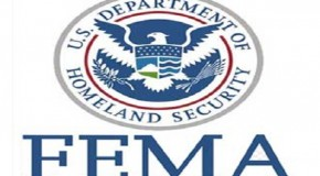 Video: FEMA Making Mass Deliveries, Russian Drivers Disappearing