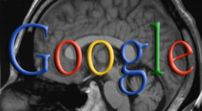 Google plans on implanting chip in your brain